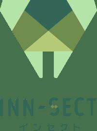 INN-SECT